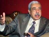 МВД Египта предлагает отложить начало парламентских выборов