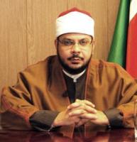 Известный кувейтский богослов считает безосновательными аргументы призывающие к войне против России