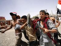 В Йемене погибли четверо студентов из Башкортостана
