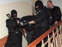 Ислам в наркотическом угаре России