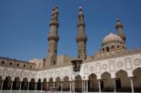 Крупнейший исламский университет отказался от общения с Ватиканом