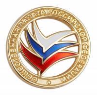 Общественная палата РФ провела слушания по проблемам адаптации боевиков к мирной жизни