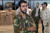 Ливийские повстанцы обещают свергнуть новое правительство
