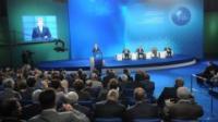Ядерная бомба в Иране может появиться через пять лет - российский эксперт