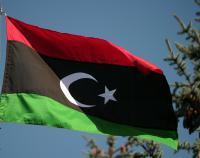 Ливия берет за основу законы шариата