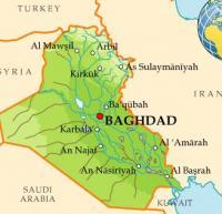 Иран спасает Сирию с помощью Ирака