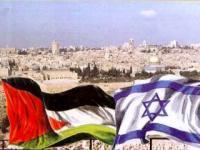 Палестина. На грани независимости?
