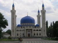 В Адыгее появится филиал исламского института