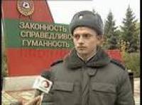 """Прямая речь с Юлией Латыниной на Эхо Москвы. """"Реалии нашей действительности""""."""