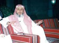 Саудовская фетва, разрешающая поездки без махрама, вызвала противоречивые мнения