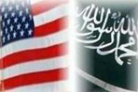 Жители Саудовской Аравии возмущены подписанием договора с США