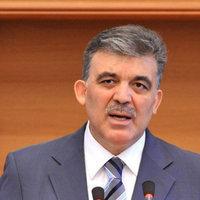 Президент Турции совершит однодневный визит в Россию