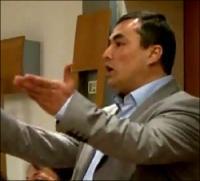 В Иваново застрелен один из основателей Народного Движения Узбекистана Фуад Рустамходжаев
