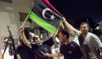 В НПС Ливии обещают пока соблюдать договоры с Россией