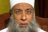 Шейх Абу Исхак аль-Хувейни поддержал новые демонстрации на площади Тахрир