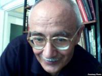 В Баку умер известный журналист, которого семь раз пырнули ножом
