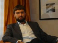 Хамзат Черноморченко: причина разногласий между мусульманами в невежестве