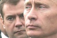 """""""Россия по-прежнему будет выступать в роли защитника ислама"""", - В.Путин"""