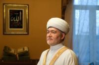 Прощание с благословенным месяцем Рамадан