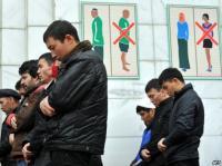 Назарбаев подписал критикуемый закон о религиозной деятельности