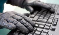 Турецкие хакеры готовят атаку против Израиля