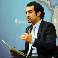 Исследователь: Исламские силы возьмут власть в свои руки в течение пяти лет