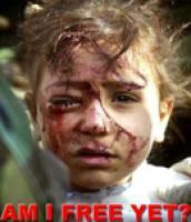«Антисемитизм»,«холокост»,«права человека»,«терроризм» - оружие борьбы с Исламом