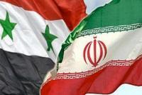 Сюжет «Сирия-Иран» - опасный, как военная тропа