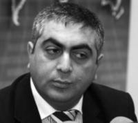 Баку не должен препятствовать исламизации Азербайджана
