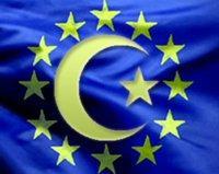 В Европе ищут идеальную модель «евроислама» ???