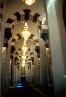 Ученые и Мусульманское искусство