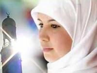 Светское скотство или история студентки БГМУ из Уфы,которой мешают из-за хиджаба