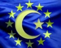 К концу этого столетия вся Европа старнет исламской
