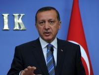 Эрдоган - сильнейший после Ататюрка политический лидер, уверены британские СМИ