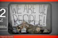 Гражданин Чечни или беженец «глянцевой» Европы?