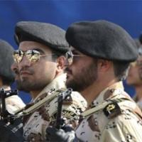 Игры вокруг Ирана закончатся большой войной