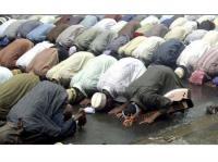 Мусульмане, не оставляйте молитву