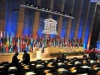 Палестина стала членом ЮНЕСКО