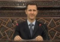 Президент Сирии утвердил декрет о введении в стране многопартийности