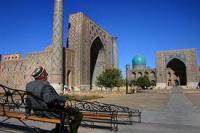 В Узбекистане журналистка прекратила голодовку после насильственной госпитализации, - Радио Свобода