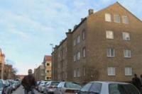 В шведской столице захватили здание ливийского посольства