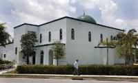 Рамадан в США