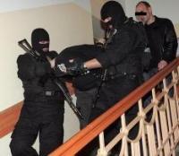 Пока политики разглагольствуют, пытки и похищения людей в Дагестане продолжаются...