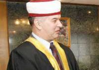 Тула: построим мечеть всем миром