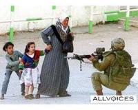 Оккупационный сионистский режим вооружает подростков и строит стену на границе с Ливаном