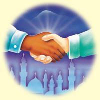 Права человека и справедливость в исламе