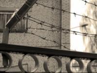 В Таджикистане половину заключенных выпустят на свободу