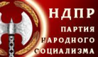 """Александр Севастьянов: """"Сам по себе Ислам нам не враг"""""""