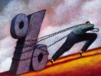 Мудараба – между ростовщичеством и марксизмом