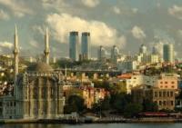 В годовщину терактов 11 сентября в Лондоне пройдут антиисламские демонстрации